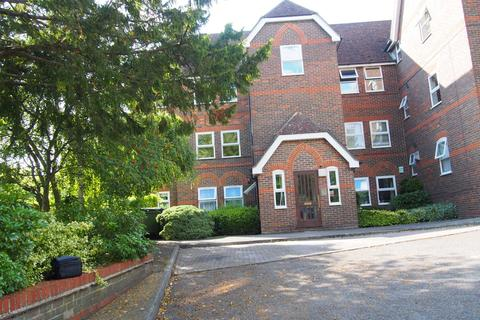 3 bedroom flat to rent - Balmoral Court, High Wycombe