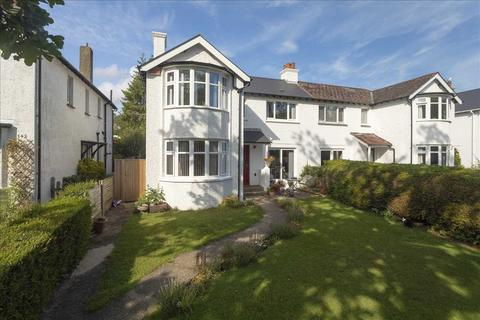 4 bedroom semi-detached house for sale - Lower Road, Dover