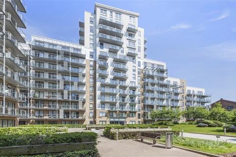 2 bedroom flat share to rent - Kara Court, Caspian Wharf, Bow