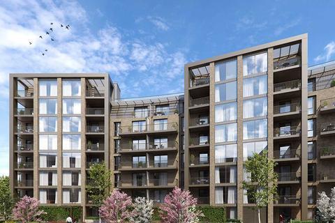 3 bedroom apartment to rent - Croxley Court, Padcroft, Tavistock Road, Hayes