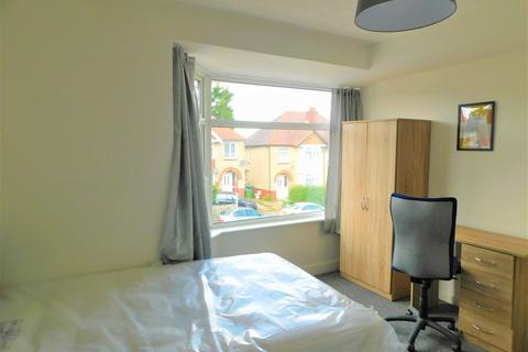 1 bedroom house share to rent - Burgess Road, Southampton