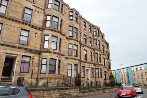 2 bedroom flat to rent - Murano Street, Maryhill