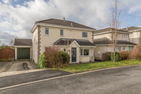3 bedroom detached house to rent - Aldercroft, Kendal, LA9 5BQ