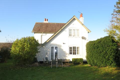 4 bedroom detached house to rent - Northfield Farm House, Bottisham