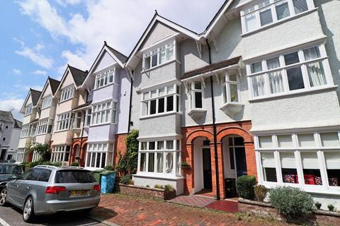4 bedroom terraced house to rent - Christchurch Avenue, TUNBRIDGE WELLS