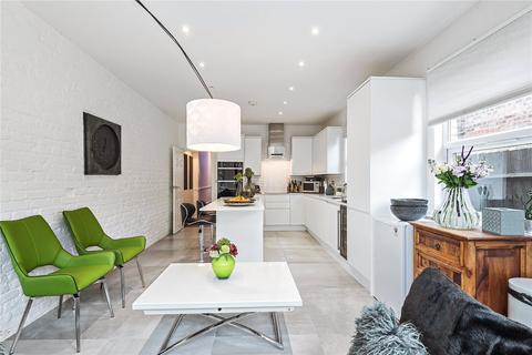4 bedroom terraced house for sale - Woodside Road, Wood Green, London, N22