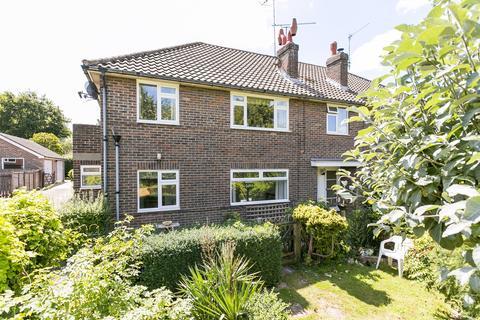 2 bedroom ground floor flat for sale - Ramslye Road, Tunbridge Wells