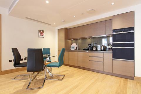 1 bedroom apartment for sale - John Islip Street, Westminster