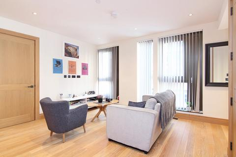 1 bedroom apartment for sale - John Islip Street, Westminster