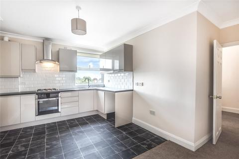 1 bedroom flat to rent - Archway Road, Highgate, London, N6