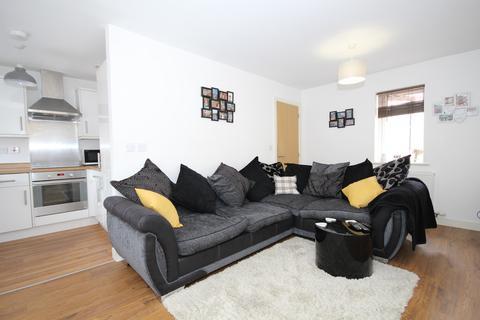 1 bedroom apartment for sale - Ashton Bank Way , Ashton-On-Ribble