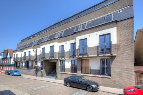 1 bedroom ground floor flat to rent - North Street, Sudbury