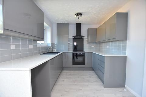 3 bedroom end of terrace house for sale - Rectory Walk, Sompting, West Sussex, BN15