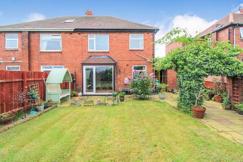 3 bedroom semi-detached house for sale - Hartburn Road, Marden Estate, North Shields