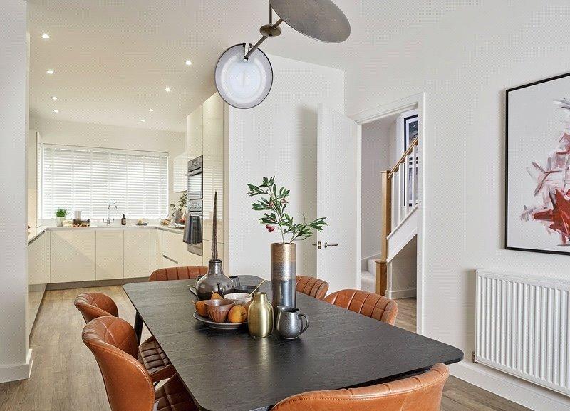 Aura Long Road Cambridge 3 Bed Apartment For Sale 163 550 000