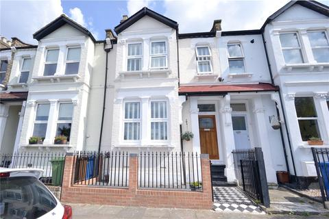 3 bedroom terraced house for sale - Athenlay Road, Nunhead, London, SE15