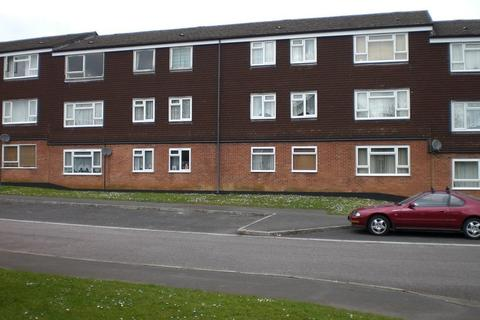 2 bedroom apartment for sale - Stockwood Road, Chippenham