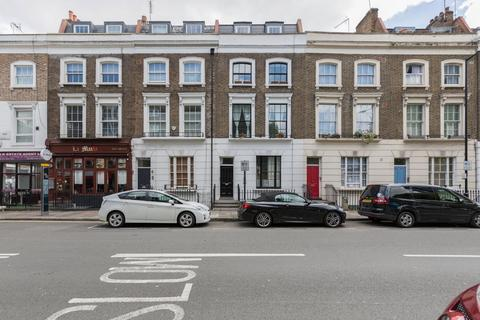 2 bedroom flat for sale - Westbourne Park Road, London, W2