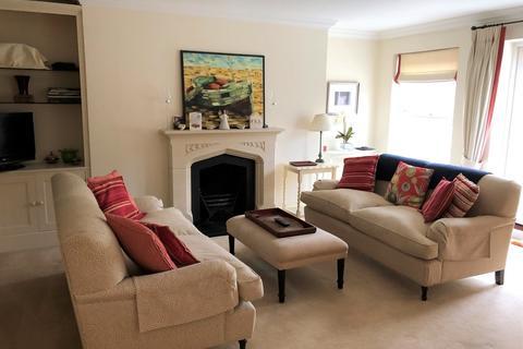 3 bedroom apartment to rent - Burnham Beeches
