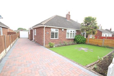 2 bedroom semi-detached bungalow for sale - New Park Road, Aston Park