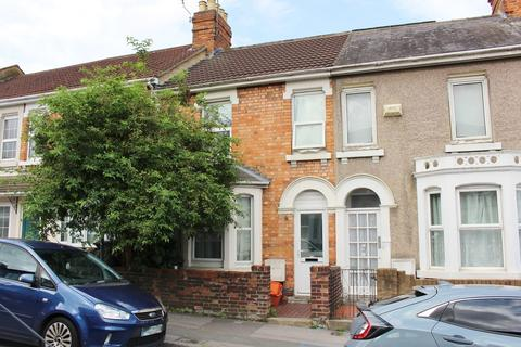 3 bedroom terraced house to rent - Newhall Street, Swindon