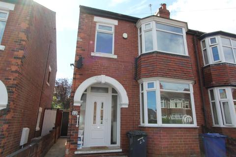 3 bedroom semi-detached house for sale - Larchfield Road, Doncaster
