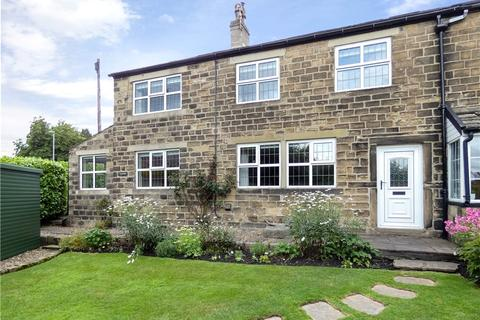 2 bedroom character property for sale - Tentercroft, Baildon, West Yorkshire