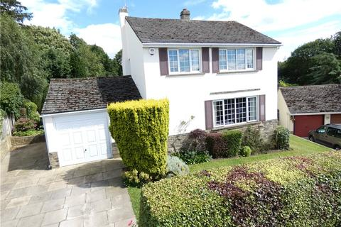 3 bedroom detached house for sale - Walker Wood, Baildon, West Yorkshire