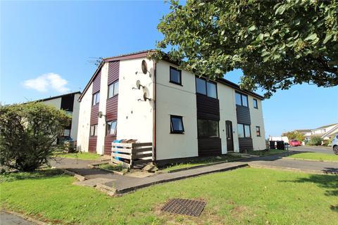 1 bedroom apartment for sale - The Hamlet, Lytham St. Annes, Lancashire, FY8