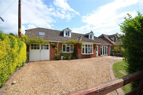5 bedroom detached house for sale - The Green, Theale, Reading, Berkshire, RG7