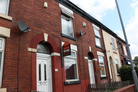 2 bedroom terraced house for sale - Abbey Hey Lane, Abbey Hey