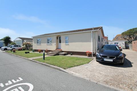 2 bedroom park home for sale - Willowbrook Park, Lancing BN15 8QZ