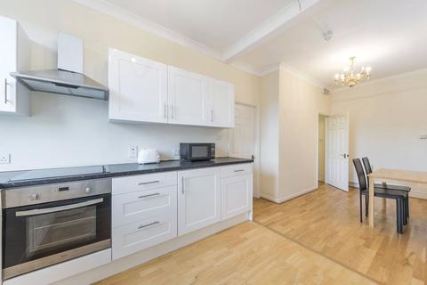 1 bedroom flat to rent - Devonshire Place, Marylebone, London, W1G
