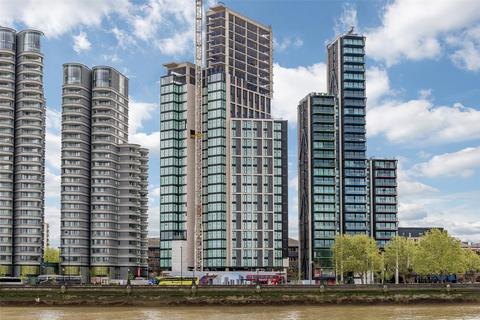 1 bedroom apartment for sale - The Dumont, Albert Embankment, London, SE1