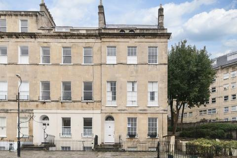 1 bedroom apartment to rent - Portland Place, Bath