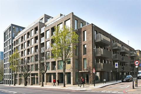 2 bedroom apartment for sale - King's Cross Quarter, Pentonville Road, N1