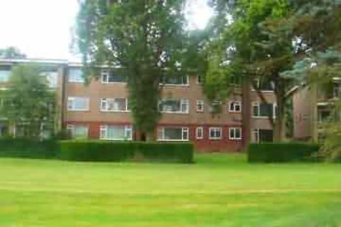 1 bedroom flat to rent - Vesey Close, Four Oaks