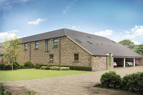 3 bedroom house for sale - Roseberry Park, Farmstead, Pelton, Co.Durham, DH2