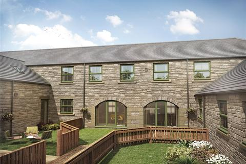 5 bedroom house for sale - Roseberry Park, Farmstead, Pelton, Co.Durham, DH2