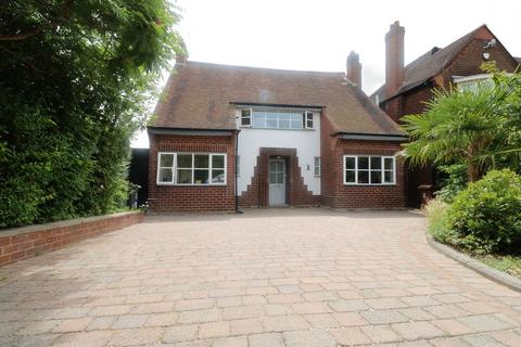 5 bedroom detached house for sale - Charlemont Road, Walsall