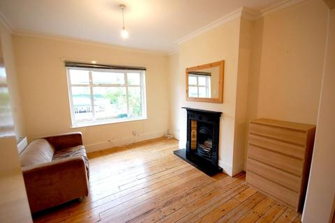4 bedroom detached house to rent - Ranelagh Road                      , London                        , N22