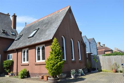 2 bedroom link detached house for sale - The Old Chapel School, Ticehurst