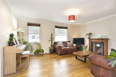 2 bedroom apartment for sale - Lansdowne Street, Hove, East Sussex, BN3