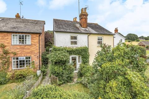 2 bedroom semi-detached house for sale - Wonersh