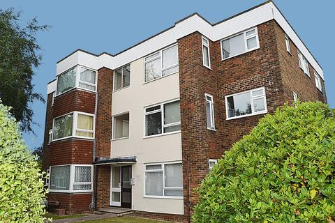 2 bedroom apartment for sale - West Worthing
