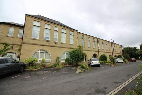 2 bedroom apartment for sale - Emily Way, Halifax