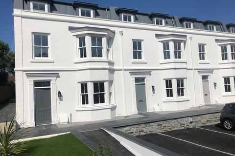 4 bedroom terraced house for sale - NEW & EXCLUSIVE, TRURO.