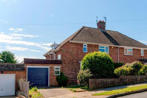 3 bedroom house for sale - Mason Road, Seaford, East Sussex, BN25 3EE