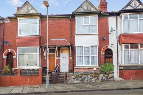 3 bedroom terraced house for sale - Leyton Road, Handsworth, Birmingham, West Midlands