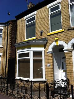 3 bedroom house for sale - Walgrave Street, Off Newland Avenue, Hull, HU5 2LT
